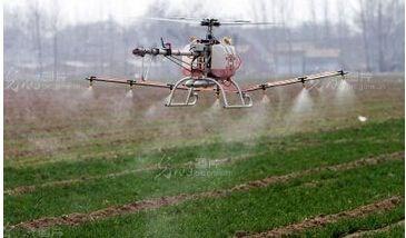 宁夏开展2018年农机购置补贴新产品和植保无人飞机试点产品自主投档工作的通知