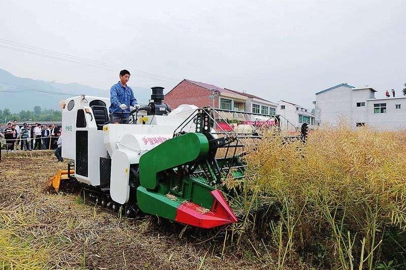 陕西省关于切实加快农机购置补贴资金执行进度的通知