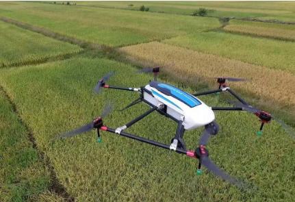 山东省关于2018年第二批农机新产品和植保无人机投档产品信息的公示