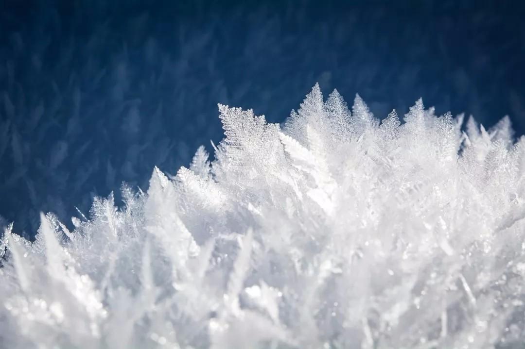 多地将迎来大面积降温,请为您的收获机做好防冻措施
