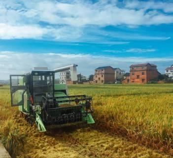 湖南省关于2018年第六批省级农机推广鉴定结果的通告