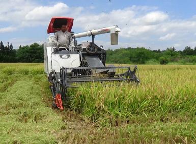 浙江省2018年第一批中央农机新产品、省级农机补贴产品和植保无人机产品归档信息的通告