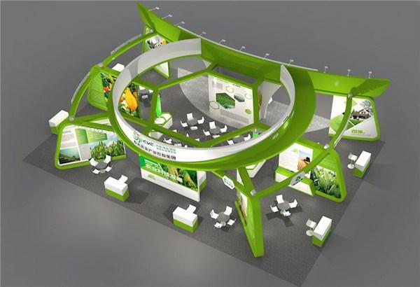 亚洲园艺博览会——现代设施园艺专业展,开幕在即!