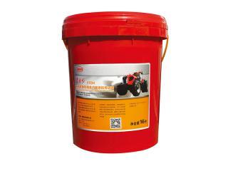 东方红YTDH-多功能液压传动油(16L)