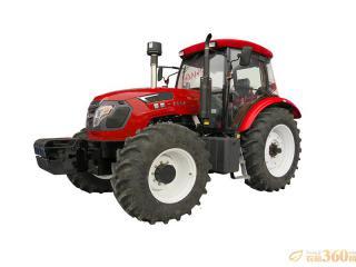 悍沃1654拖拉机