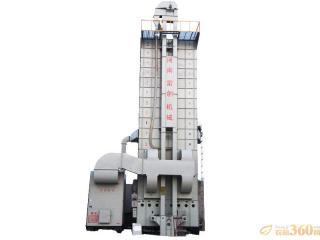 雷创5XH-30谷物干燥机