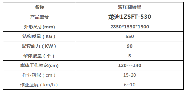 龙迪1ZSFT-530翻转犁参数.png