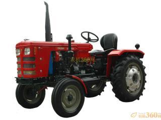 五征TS280轮式拖拉机