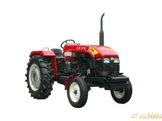 五征TS500轮式拖拉机