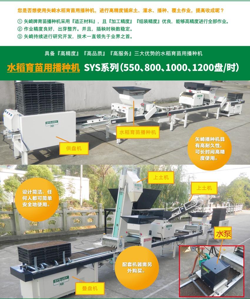 SYS-水稻育苗用播种机.jpg