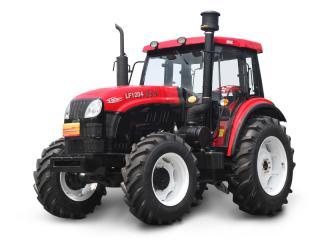 东方红智锐LF1204轮式拖拉机