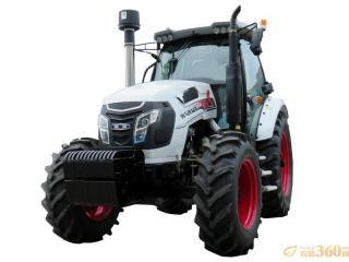 悍沃1604轮式拖拉机