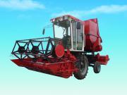 青岛金丰合众农机制造有限公司_青岛金丰合众农机制造有限公司