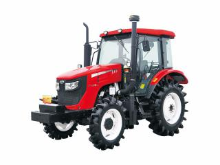 东方红LF954S-C动力换挡拖拉机