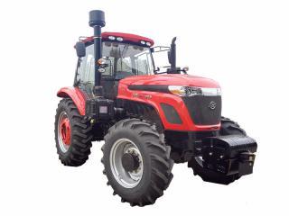 五征MF1804轮式拖拉机