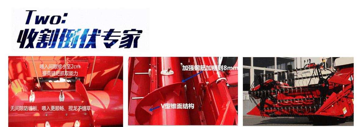 雷沃谷神RG50超越版_03.jpg