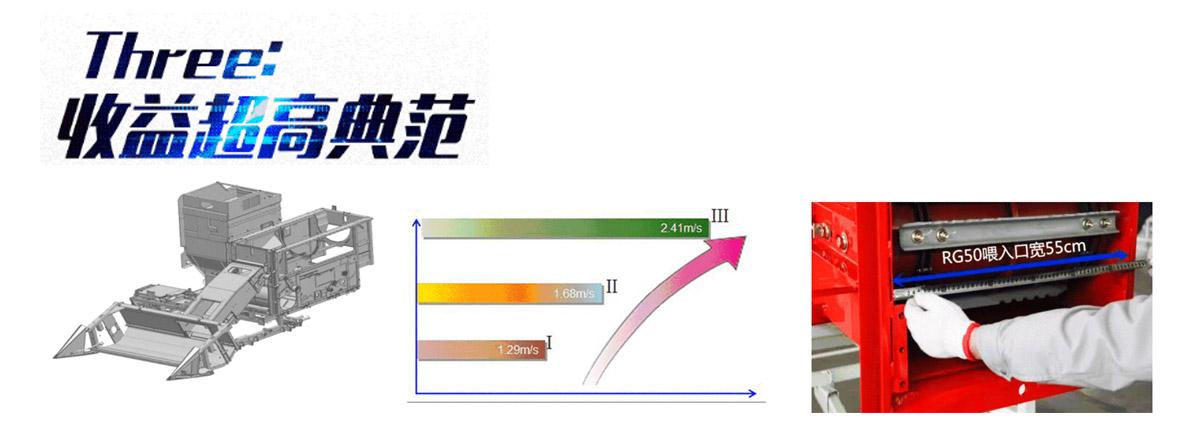 雷沃谷神RG50超越版_04.jpg