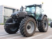 道依茨法尔DF2304轮式拖拉机
