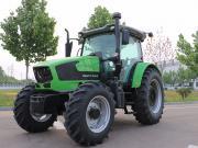 道依茨法尔CD1104轮式拖拉机