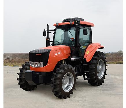 凯特迪尔KAT1004轮式拖拉机.jpg