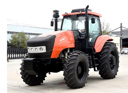 凯特迪尔KAT1604-F轮式拖拉机.jpg
