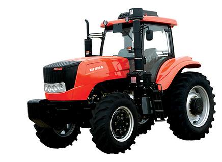凯特迪尔KAT1804-B轮式拖拉机.jpg