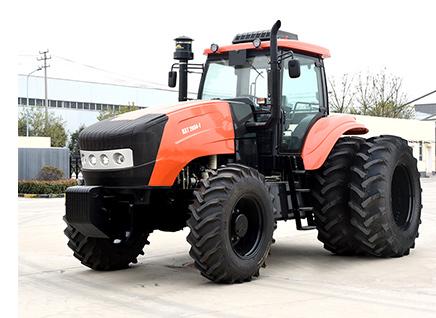 凯特迪尔KAT2004-F轮式拖拉机.jpg