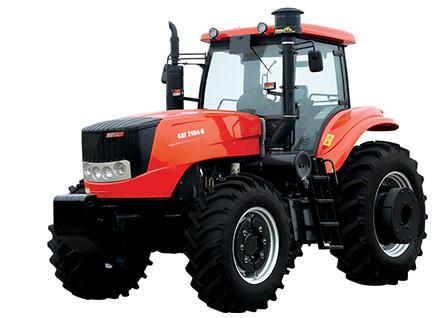 凯特迪尔KAT-2104-A-轮式拖拉机.jpg