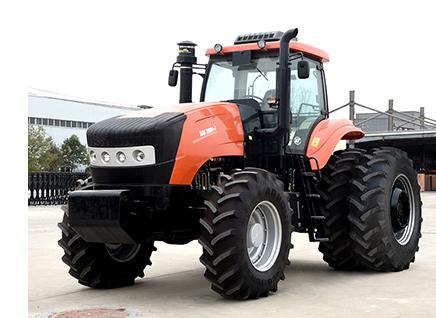 凯特迪尔KAT-2804-F(双轮)-轮式拖拉机.jpg