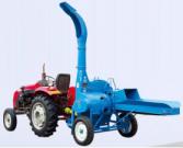 中农机9Z-6ATC蔬菜秧专用粉碎机