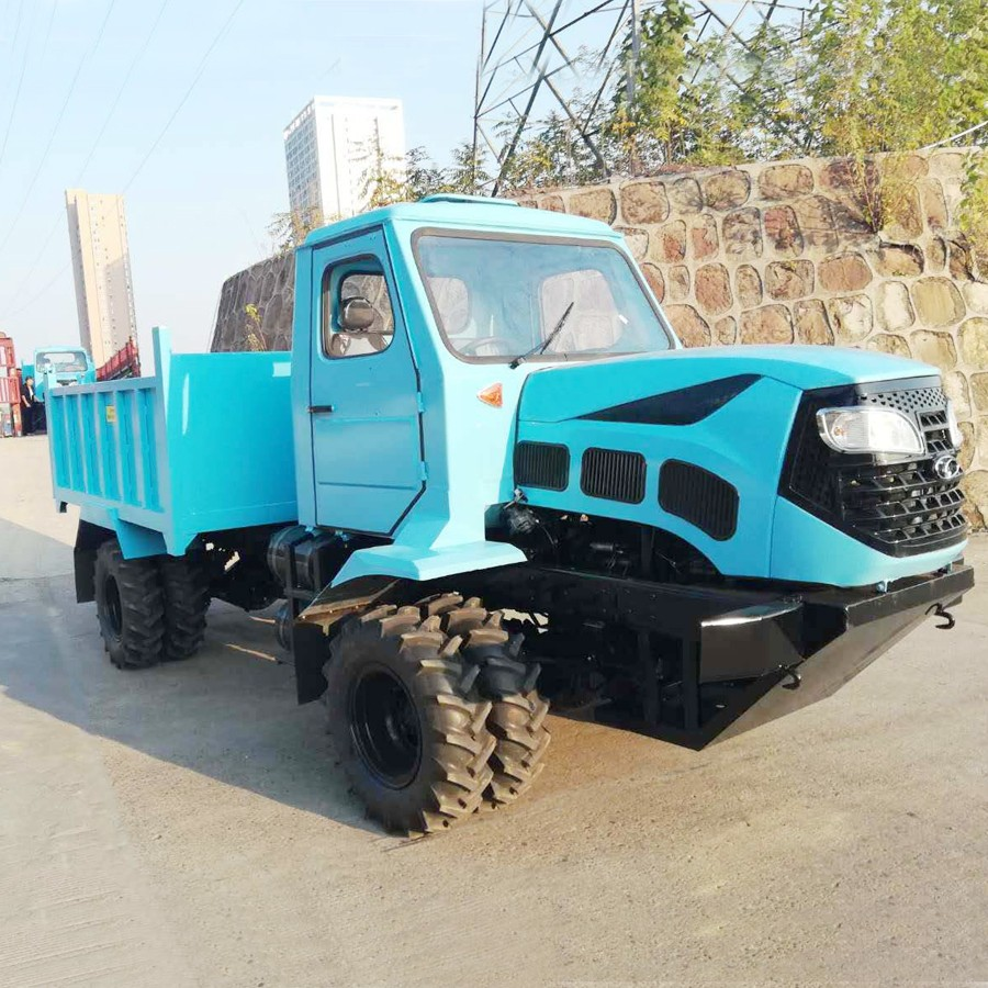 5吨位四驱运输车  (1).jpg