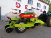 DEBONT(德邦大为)2BMG系列高性能免耕精量播种机