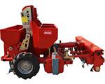 鸿雷2CM-2-4马铃薯种植机旋耕覆土型.jpg