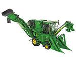 約翰迪爾CH570甘蔗收割機.jpg