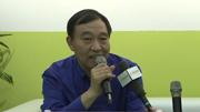 专访:山东云宇机械集团有限公司 董事长 张建明