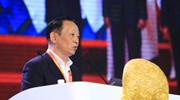郭建辉:经济全球化背景下的中国农机工业