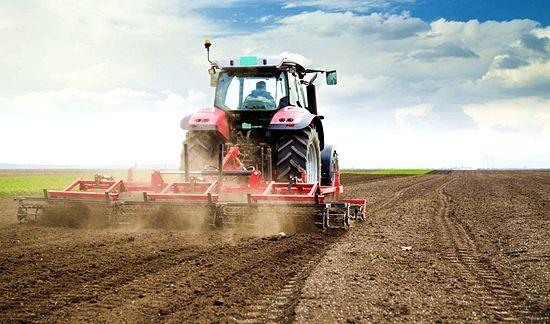 江西省关于农机作业远程监测终端选型的公示