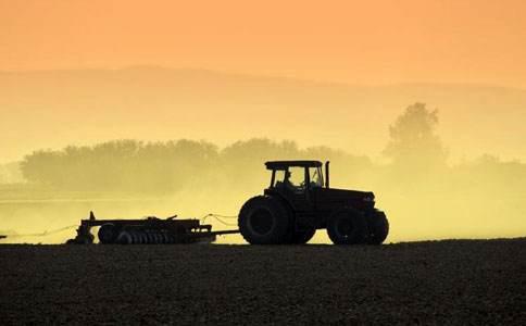 陕西省关于撤销农机推广鉴定证书的公示