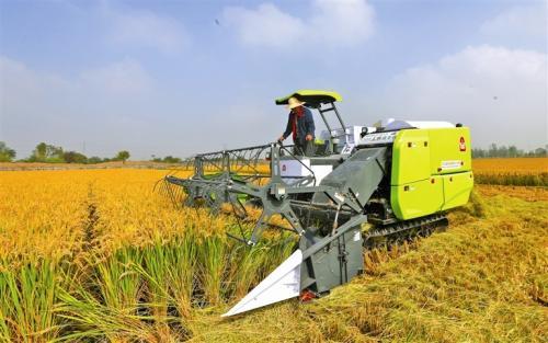 甘肃省启用2019年农机补贴辅助管理系统