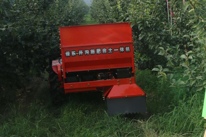 山西省关于印发2019年率先实现农业机械化综合示范县建设项目实施方案的通知