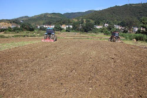 广西农业机械化服务中心关于印发2020年广西农机质量管理宣传工作实施方案的通知