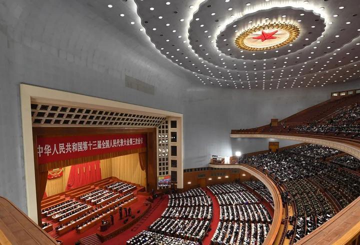 """2020年政府工作报告中的""""三农""""亮点"""