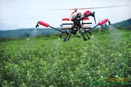 云南省关于开展2020年第一批农业机械购置补贴产品和植保无人飞机购置补贴试点产品自主投档工作的通知