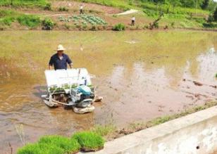 江苏2020第二批农机补贴产品归档公告