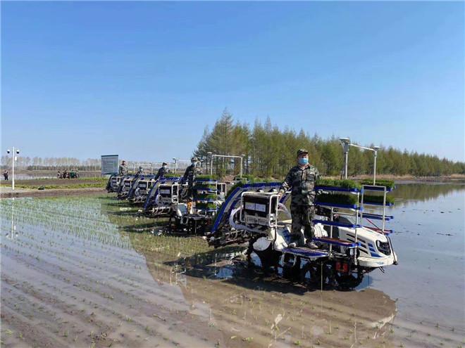 吉林省关于2020年农机购置补贴产品归档信息的公告