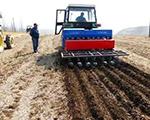 北京市关于在册农业机械的催检公告