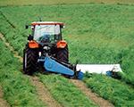 陕西省加快推进畜牧业高质量发展