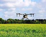 山西省做好2020年农业生产托管试点项目