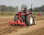 江苏省可提高农机报废部分补贴标准