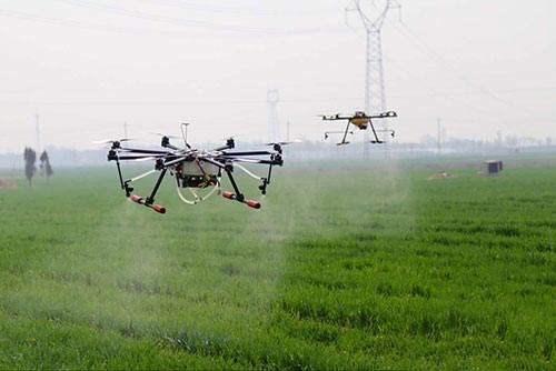 山东省关于农机新产品和植保无人机归档信息的补充公告